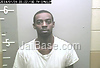 MARVIN DURRELL BOUIE mugshot picture