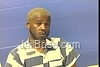 CALVIN WITHERS mugshot picture