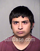 Kevin Andrade-Andrade mugshot picture