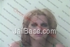 LEIGHANNA MARIE REEVES mugshot picture
