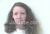 APRIL LYNN WOLFORD mugshot picture