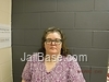 Tracey R Williams mugshot picture