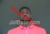 JERMAINE THOMAS DEARMAN mugshot picture