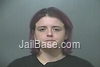 Jessica Louise Hinkle mugshot picture
