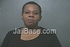 Ambra D. Grigsby mugshot picture