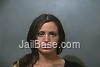 Taylor Danielle Leigh mugshot picture