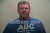 MICHAEL ANDREW DALE mugshot picture