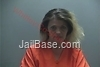 TRACY GRACE MILLER mugshot picture