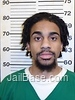 LADELL DE-ANTHONY GRANT mugshot picture