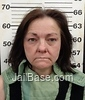 LORI HOLLEY mugshot picture