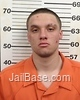 HUNTER WILLIAM HAYES-BEBEE mugshot picture