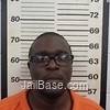 TREMAYNE MONTAGUE DARKIS mugshot picture