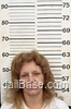 JANET THERES CURL mugshot picture