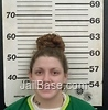 CASSIE LEE WINEGARNER mugshot picture