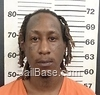 MOSES MICHAEL RAMSEY mugshot picture