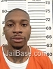 BRETODD EUGENE WILLIAMS mugshot picture