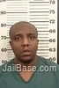 RICHARD EARL TIMMONS mugshot picture