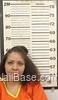CHAMPAGNE DIANNE HODGES mugshot picture