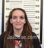 MAKENZIE LEIGH COOK mugshot picture
