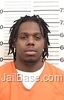 GEBROND ANTHONY ROSS mugshot picture