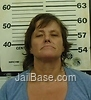 TRACY SHANNON KITCH mugshot picture