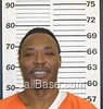 DURLYN BURLETT WILLIAMS mugshot picture