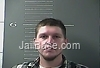 KEITH ALLEN WILEY mugshot picture