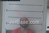 TED DARANCE JACOBS mugshot picture