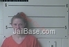 CHARLYN ANN BECKWITH mugshot picture