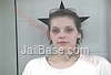 CATRINA GOOLSBY mugshot picture