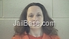 JACQUOLYN LOUISE WALLS- LAND mugshot picture