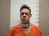 Gregory Young Goninan mugshot picture