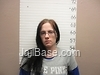 Christen Gayle Turner mugshot picture