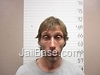 Billy Dean Wyatt mugshot picture