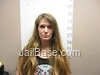 Heather Ann Bacon mugshot picture