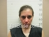 Kelley Ann Hicks mugshot picture