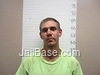 Tyler James Fritz mugshot picture