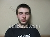 Brian Daivid Ely mugshot picture