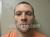 Christopher Shawn Niswonger mugshot picture