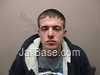 Zachariah Aaron Loucks mugshot picture
