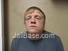 cole robert womack mugshot picture