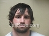 Caleb Jo Yount mugshot picture