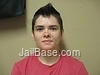 Bailey J Bell mugshot picture