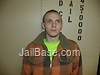 NORMAN KEITH WOOD mugshot picture