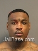 TERRENCE L SMITH mugshot picture