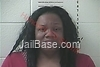 TRACY JEANINE TYNER mugshot picture