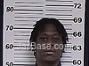 LACARIOUS DONELL DAVIS mugshot picture