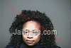 SHADRICA DENISE FEASTER mugshot picture