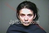 BRITTANY SHEA HOWARD mugshot picture