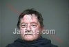 JAMES WILLIAM FORD mugshot picture